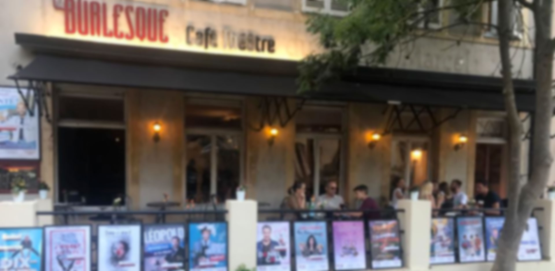 cafe-theatre-a-metz