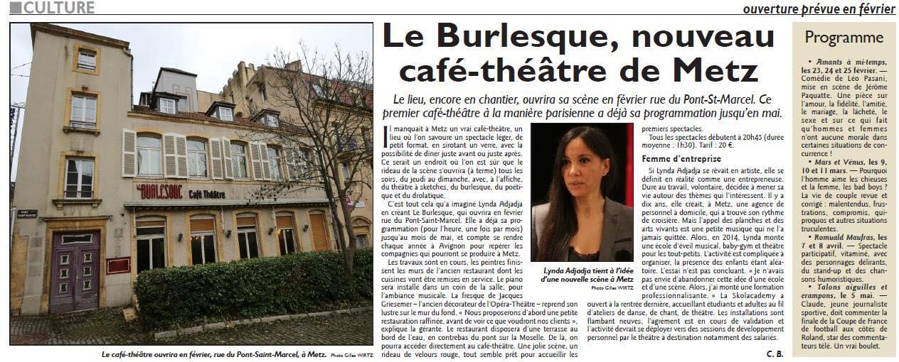le-burlesque-metz-nouveau-cafe-theatre