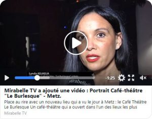 le-burlesque-spectacle-diner-metz-mirabelle-tv