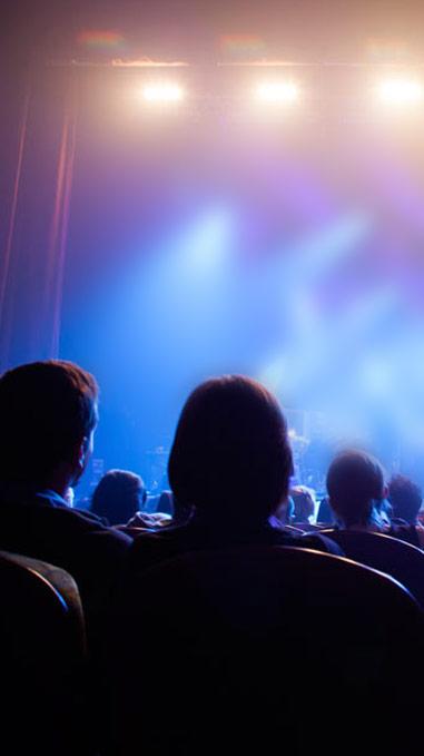 spectacle-theatre-metz-centre-ville