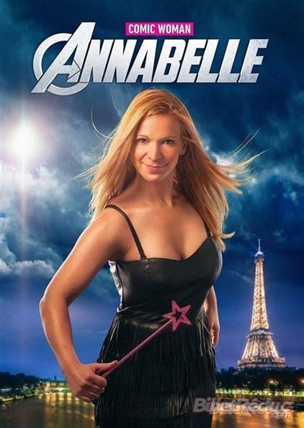Annabelle-leburlesque-metz